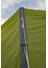 Vango Solaris 600 - Tente - vert